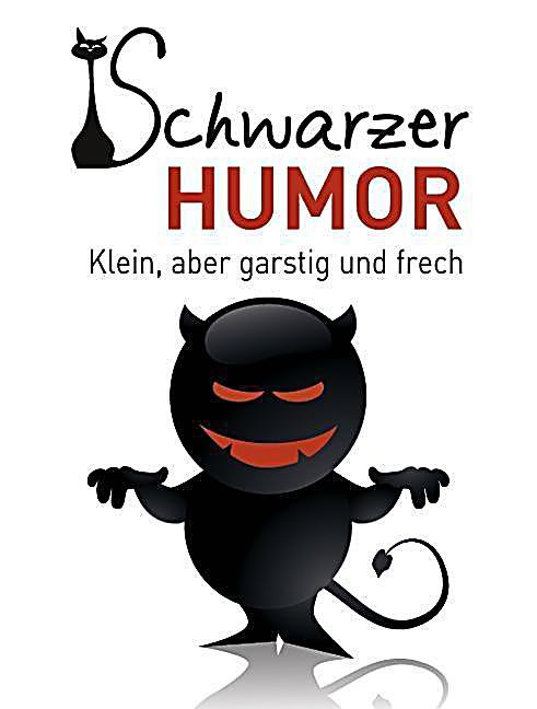 Schwarzer humor buch