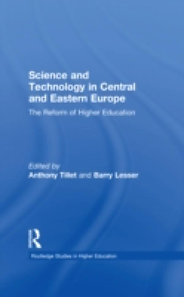 basic college mathematics with early integers 2nd edition martin gay developmental math