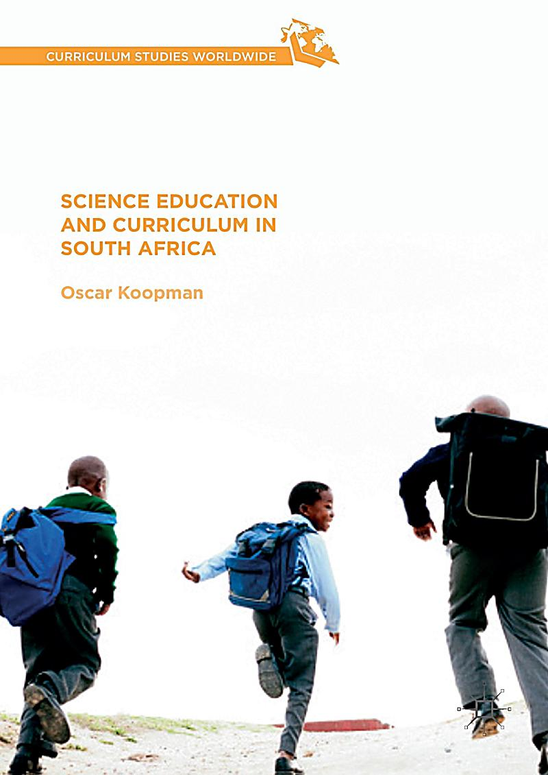 south africa education curriculum South africa education overview south african education is characterized by a more coherent policy and the development of a series of curriculum and.