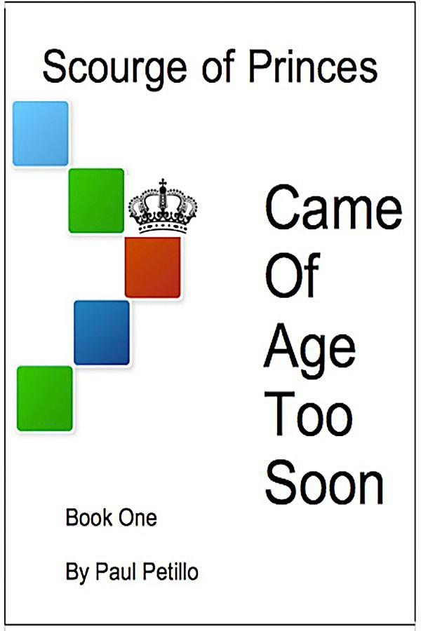 e book age Free kids books menu  the simple language and repitition also makes it great for learning to read age children to  this book is guided reading level e,.