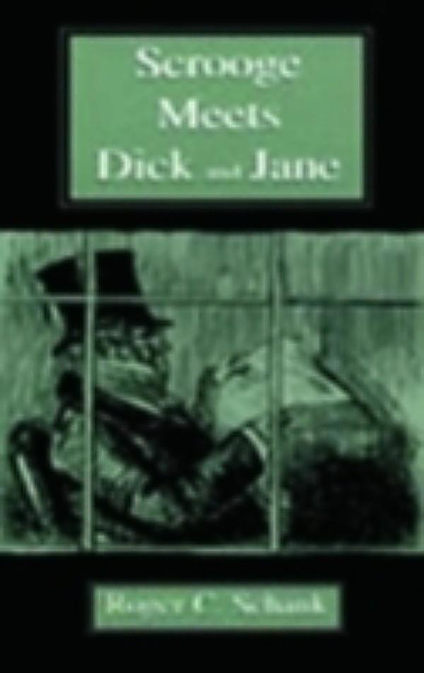 dick and jane books pdf