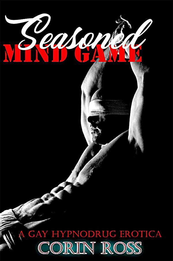 Mind game video gay