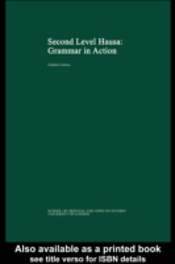 cfa level 1 pdf ebook download