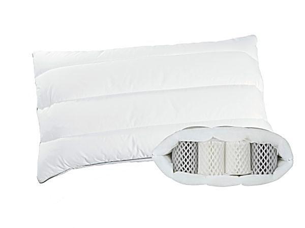 secret comfort kopfkissen f r ihn jetzt bei bestellen. Black Bedroom Furniture Sets. Home Design Ideas