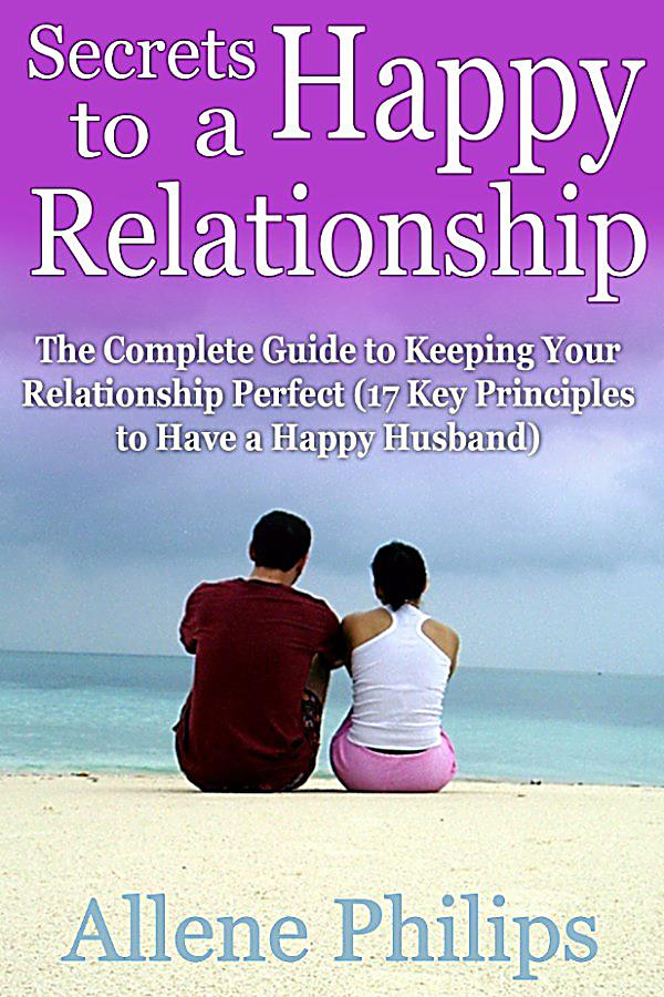 the key to a perfect relationship How to write strong character relationships  ash and his love interest have conflicting moral views on a key issue  however the relationship starts in the.