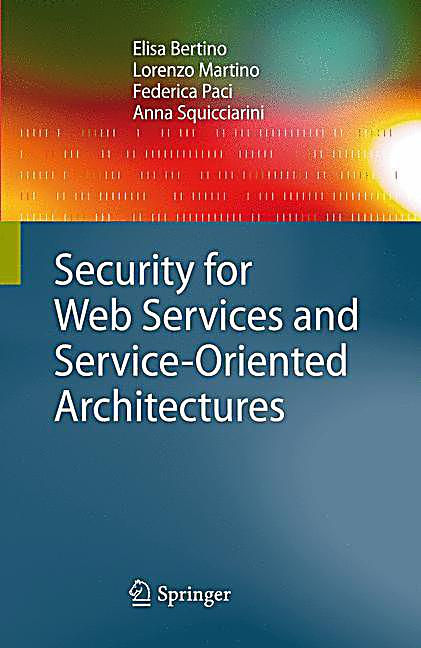 thesis on web security