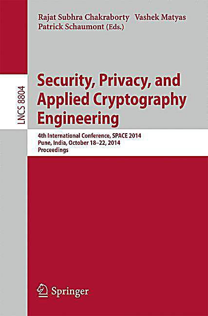 handbook of applied cryptography pdf download