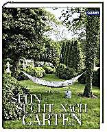 Sehnsucht nach garten buch portofrei bei bestellen for Gartengestaltung joanna