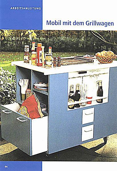 ... Selbst Gartenkamine Und Grillplätze Bauen   Produktdetailbild 6 ...