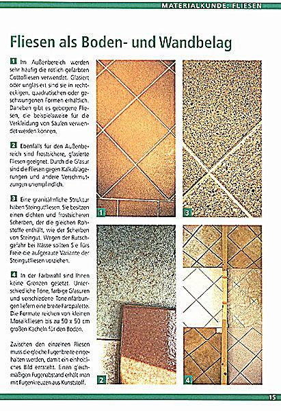 ... Selbst Gartenkamine Und Grillplätze Bauen   Produktdetailbild 4 ...