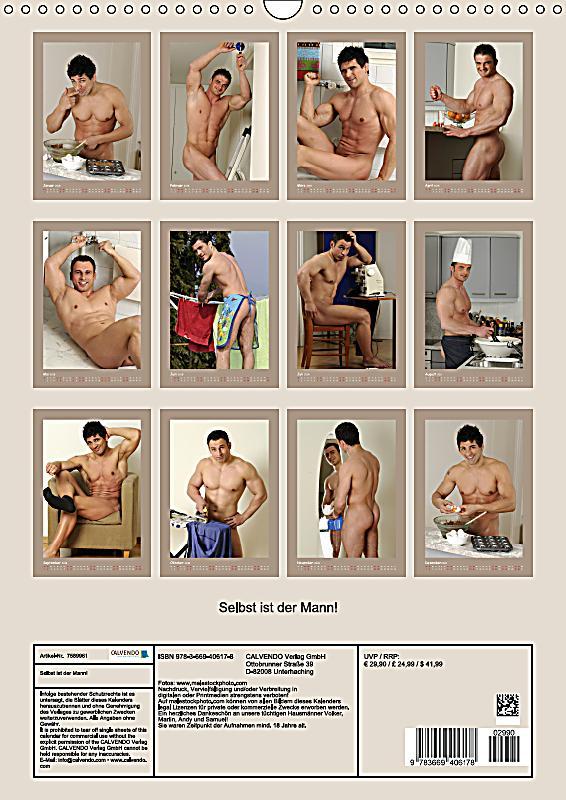 selbst ist der mann wandkalender 2018 din a3 hoch kalender bestellen. Black Bedroom Furniture Sets. Home Design Ideas