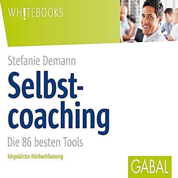 download Positivist Dispute in German Sociology