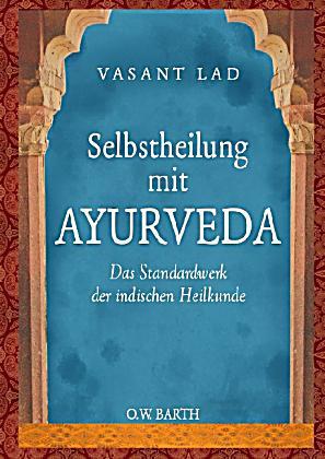 dr vasant lad books pdf