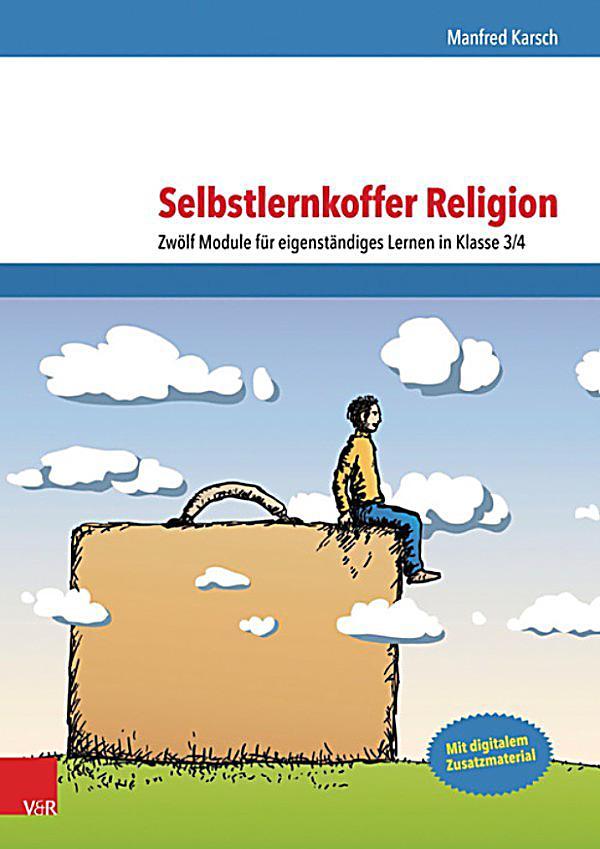 book management der filiallogistik im