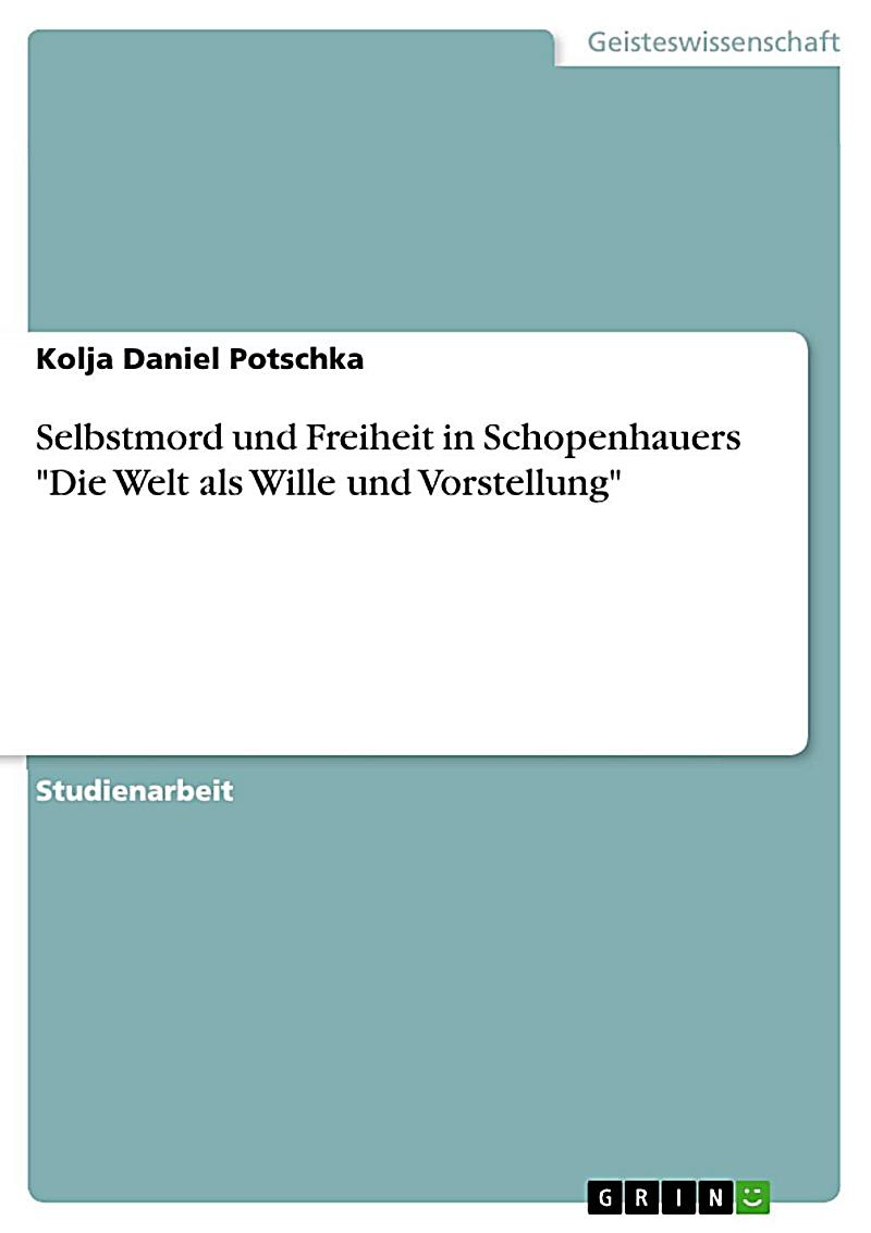 epub Englisch fur Architekten und Bauingenieure — English for Architects and Civil Engineers: Ein kompletter Projektablauf auf Englisch mit Vokabeln, Redewendungen, Ubungen und Praxistipps — All project phases in English with vocabulary, idiomatic expressions, exercises and