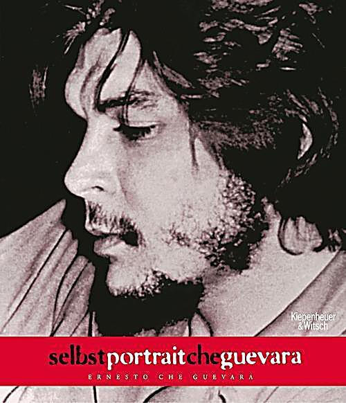 Selbstportrait Che Guevara Buch bei Weltbild online