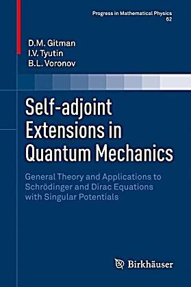 orbital mechanics theory and applications pdf