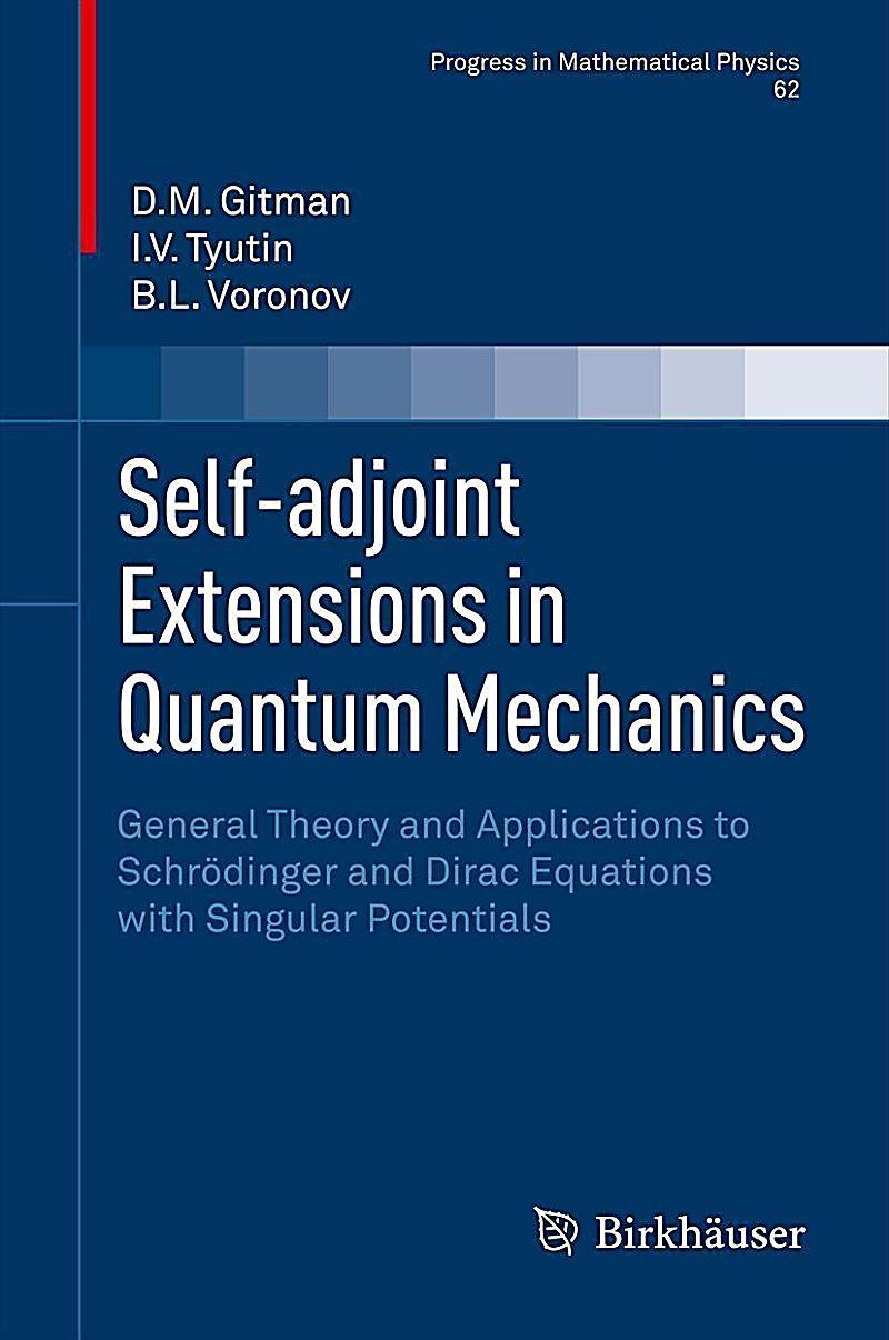 Quantum physics workbook for dummies pdf download