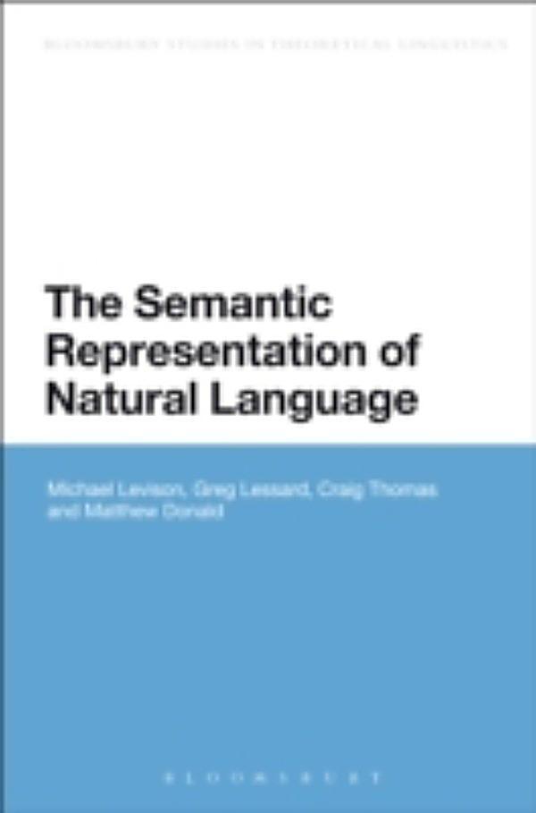 michel thomas language builder pdf