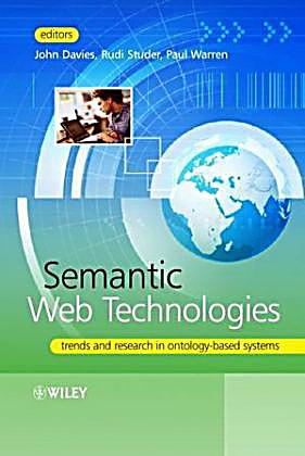 Exploiting semantic web technologies for recommender