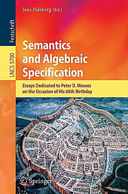 download Semi Riemann geometry and