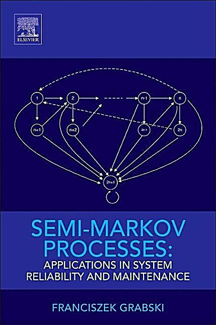 download Principles and Practice of Constraint Programming — CP 2001: 7th International Conference, CP 2001 Paphos, Cyprus, November 26 – December 1, 2001