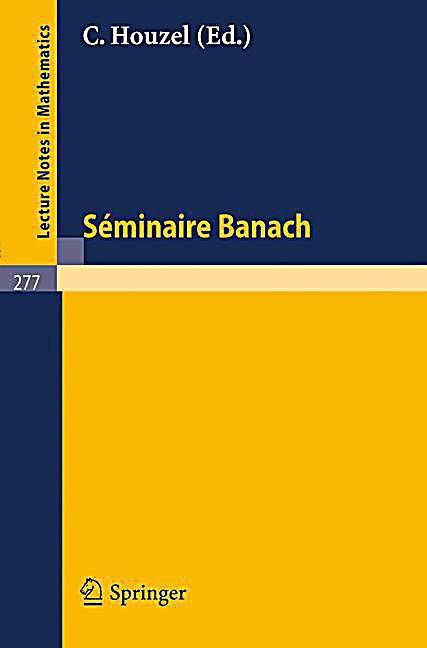 download Сборник задач по математической демографии 2004
