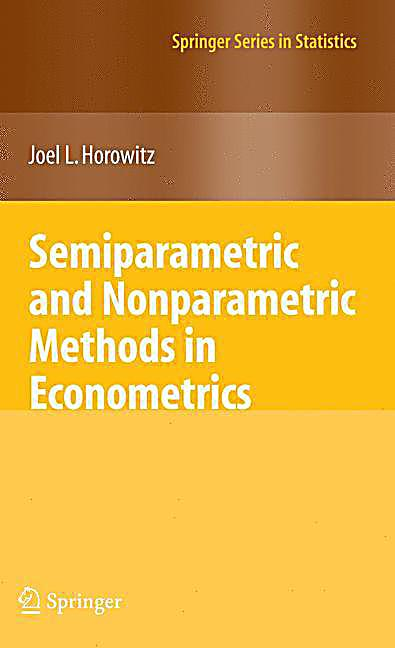 nonparametric statistical methods 3rd edition pdf