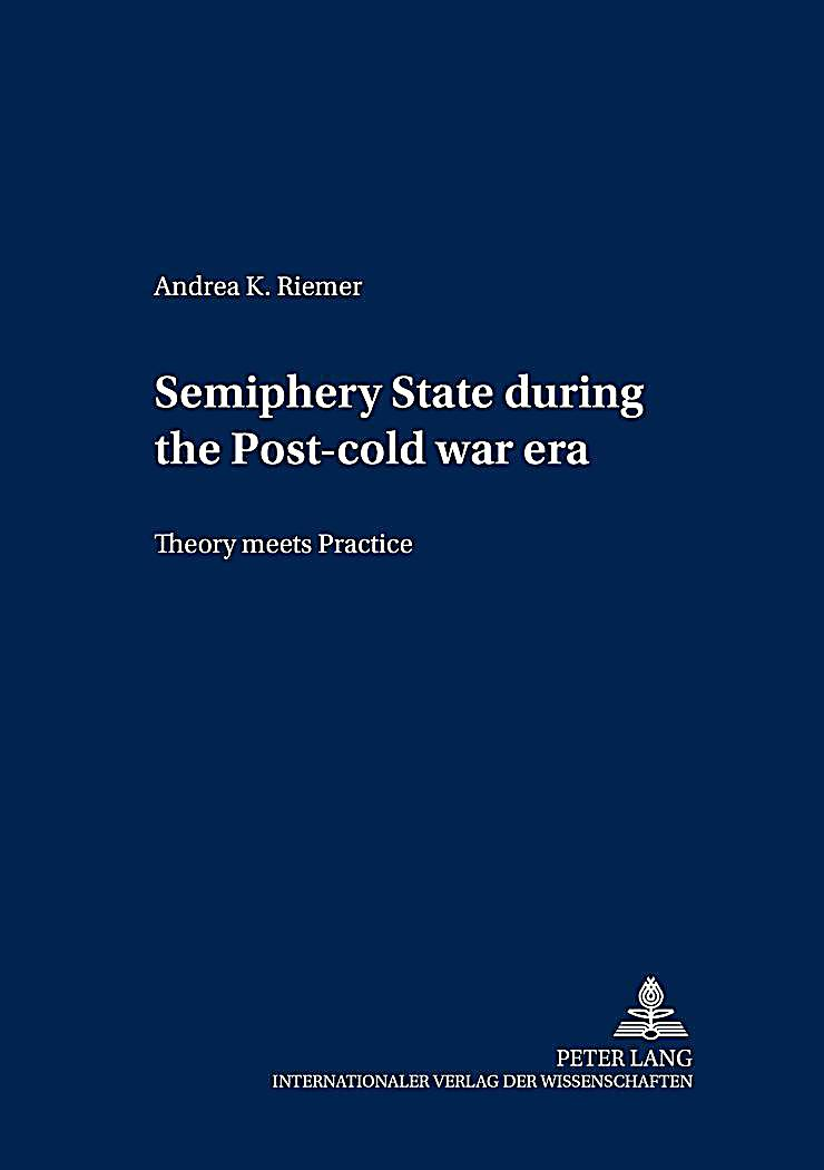 the era of discontent during the cold war In such a fervent era of  the discontent against the system  all but eliminated the cold war international cooperation during the first gulf war .