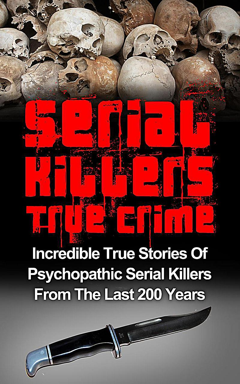 violence and murder the killer psychopath essay To create a psychopath it appears that ted bundy was genetically pre programmed to violence which was exacerbated by serial killers, autism, and mass murder.