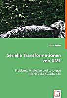 ebook Mikrobiologisches Praktikum: Versuche