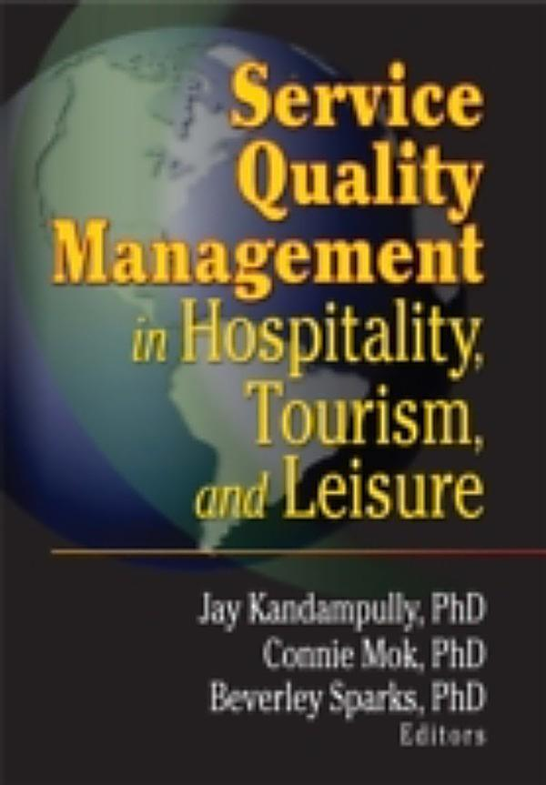 service quality hospitality Free essay: service quality of hospitality information system has emerged as an important function under discussion for the hospitality industry in iran.