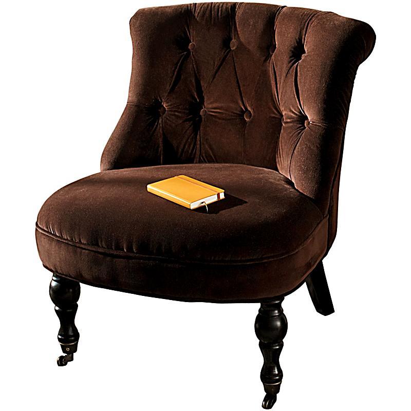 Sessel ferdinand braun jetzt bei bestellen for Sessel lesen