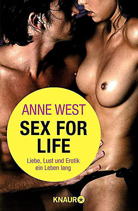 erotik lesen sexstellunge