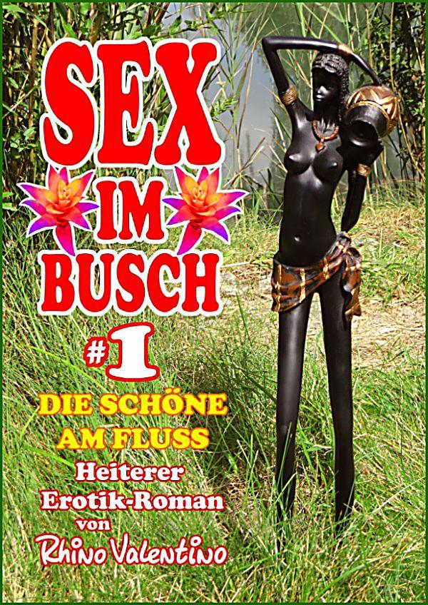 Sex Im Busch