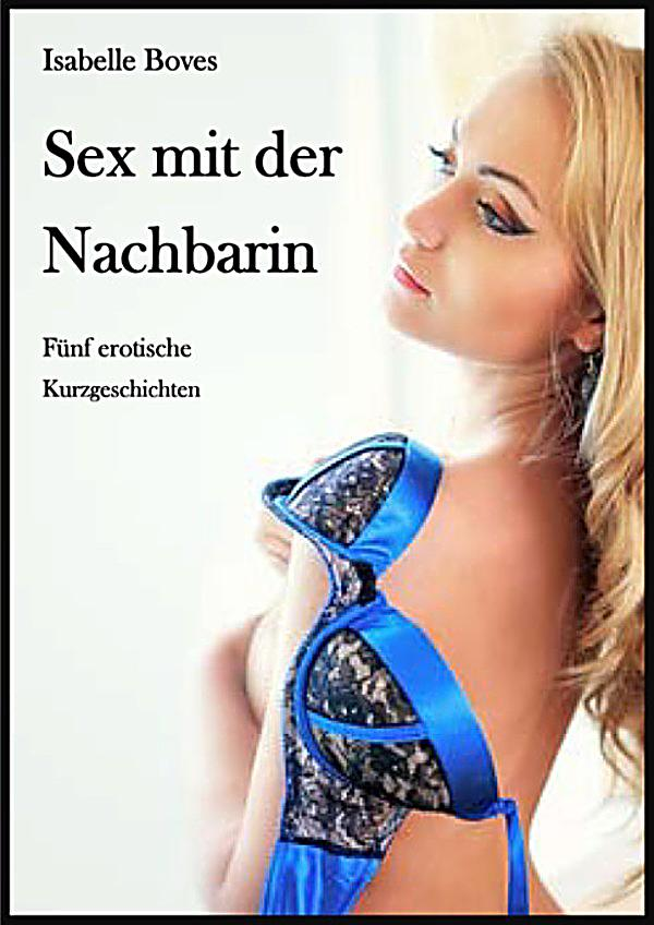 Tilfeldig Sex Video Chat