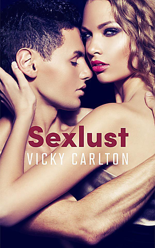 Mein erstes Mal mit einem fremden Mann - Sexgeschichten