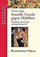 Erotische Geschichten - Piper Verlag