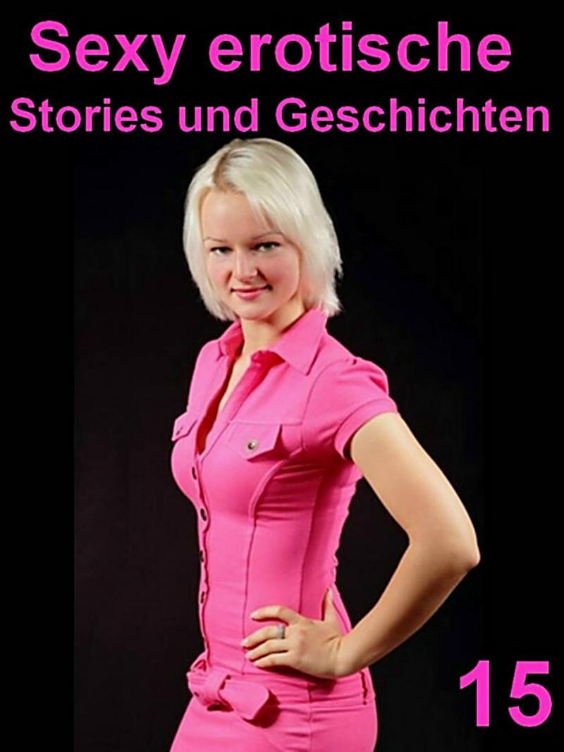 asst sex stories