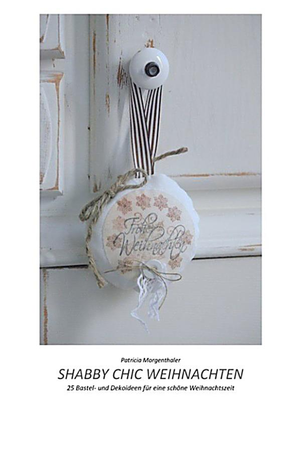 shabby chic weihnachten ebook jetzt bei als. Black Bedroom Furniture Sets. Home Design Ideas