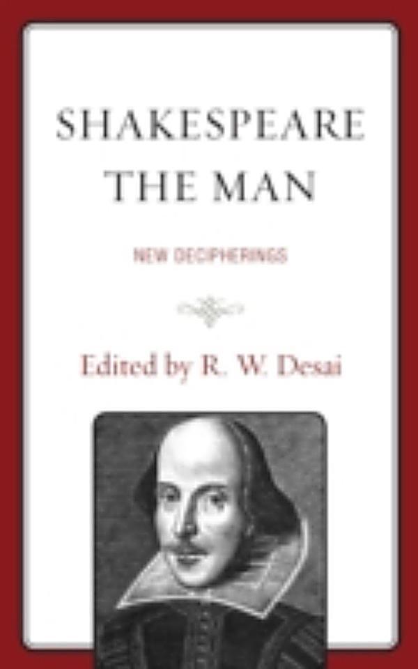 Shakespeare's Lady Macbeth: Manipulation & Ruthlessness