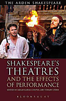 the effects of macbeth s ambitions After macbeth receives his prophecy from the three witches, he becomes enamored with the idea of one day becoming king he recognizes his ambitious nature and feels terrible about his thoughts of committing regicide after contemplating the consequences of murdering king duncan, macbeth decides against his.