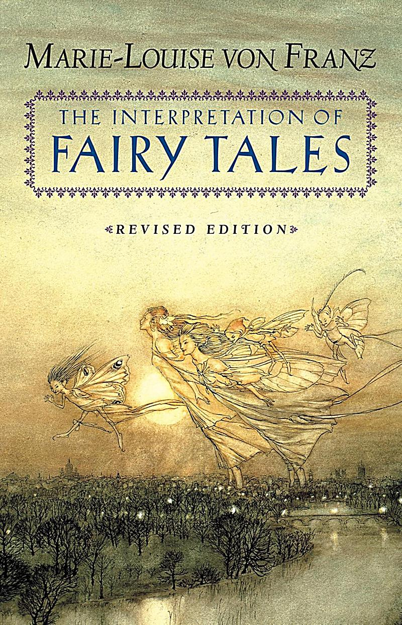 book Tales of the City