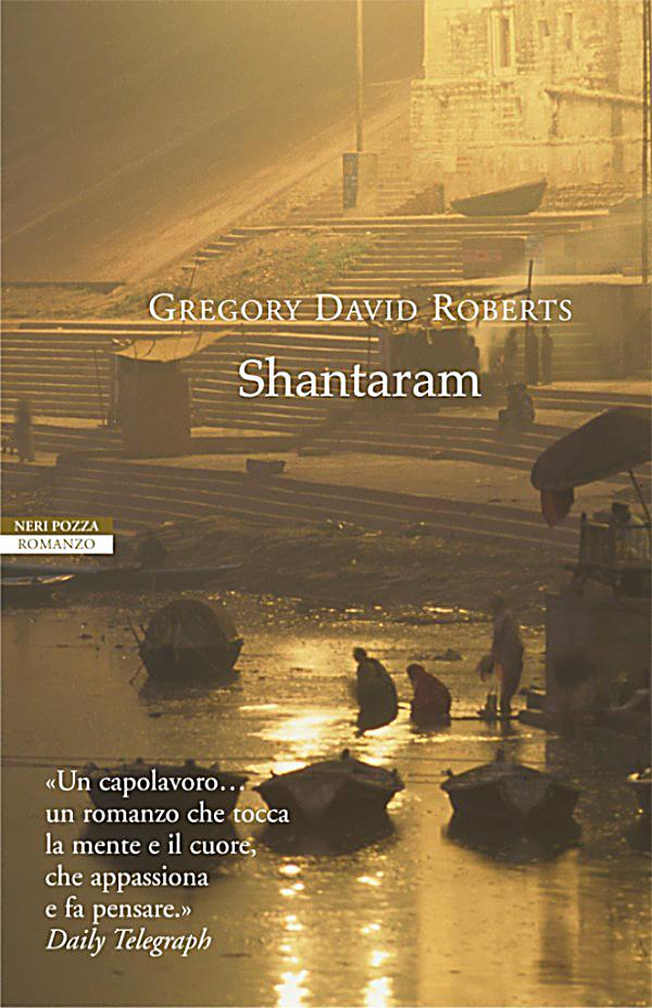 shantaram gregory david roberts pdf download