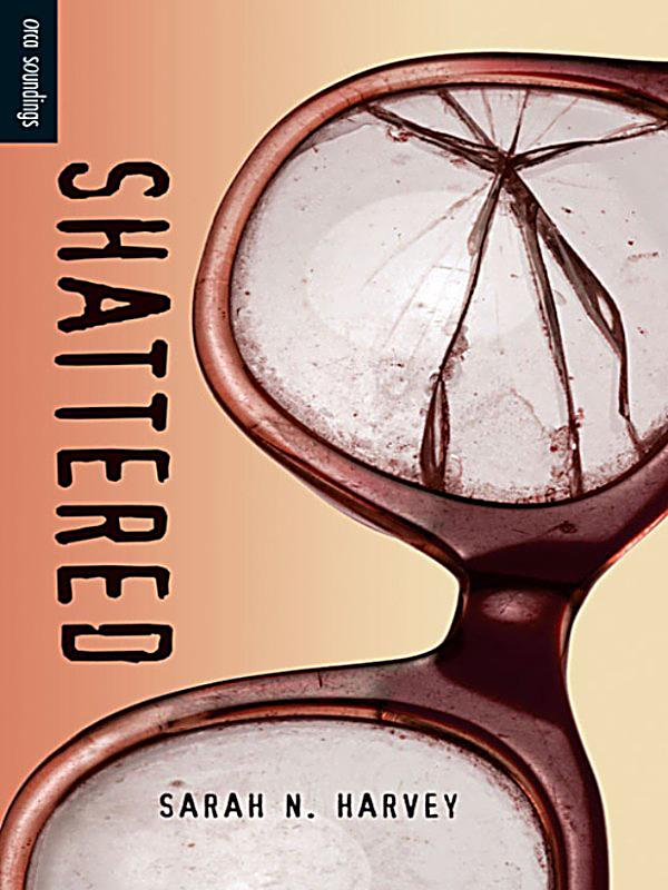 shattered by sarah n harvey This acclaimed book by sarah harvey is available at ebookmallcom in several formats for your ereader search shattered by sarah harvey and  sarah n harvey .