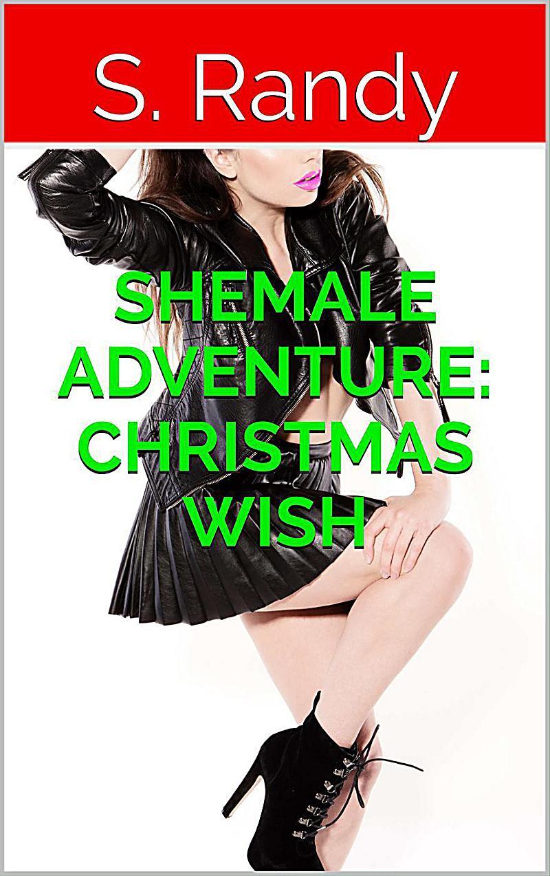 Shemale Adventure 53