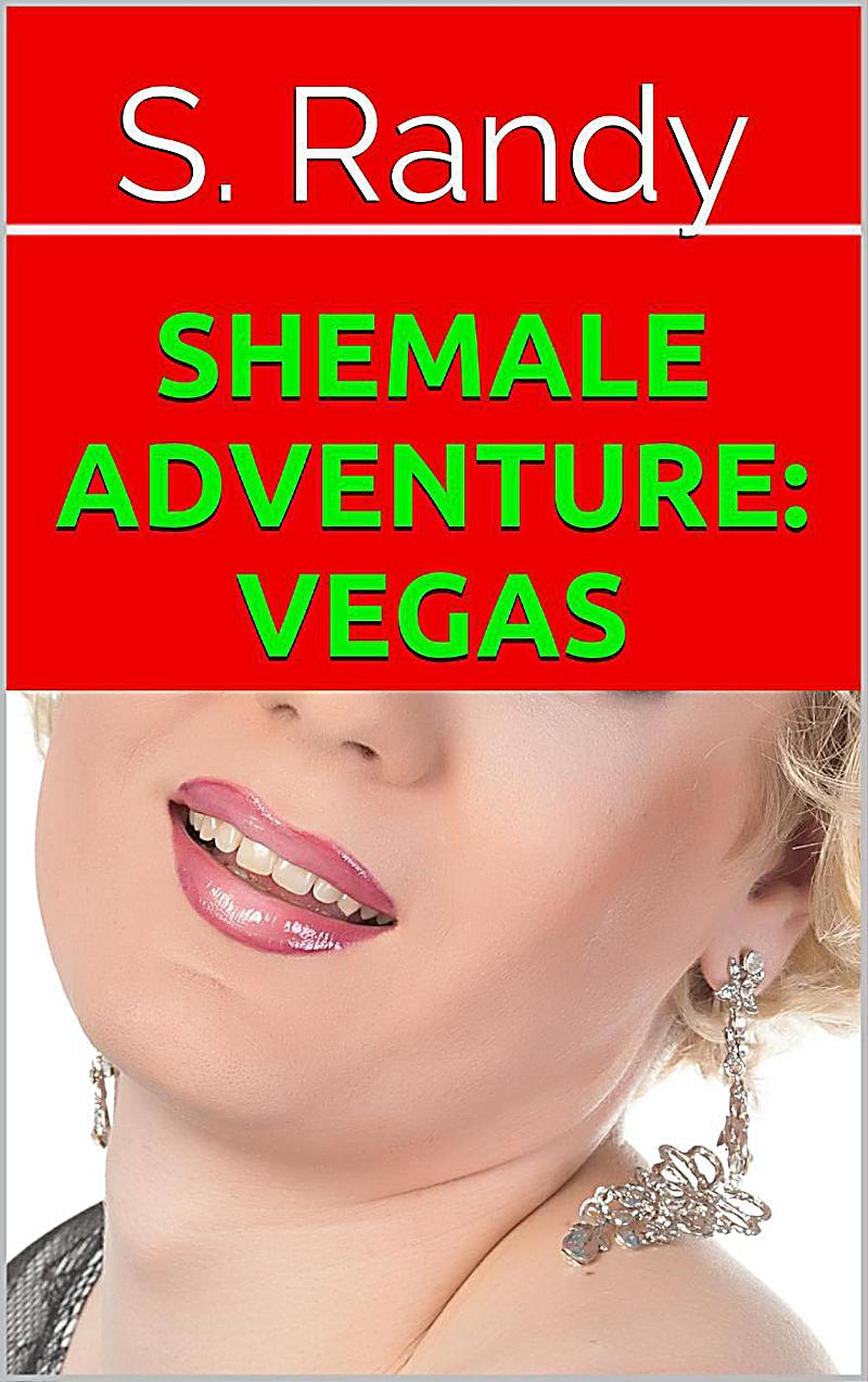 Shemale Adventure 31