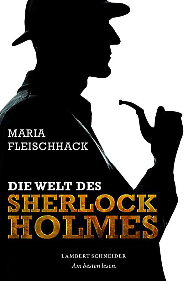 sherlock holmes ebook download pdf