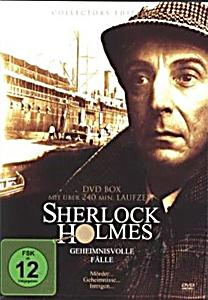 Sherlock Holmes Vol. 2 The Complete Novels and Stories by Arthur Conan Doyle (19