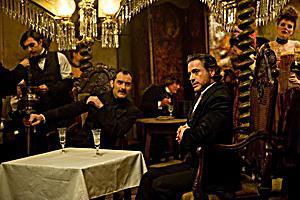 Sherlock Holmes Spiel